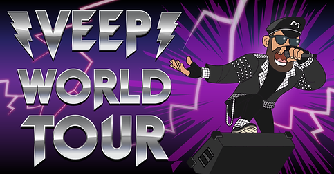 Veep-world-tour-facebook-1200x628px-01.p