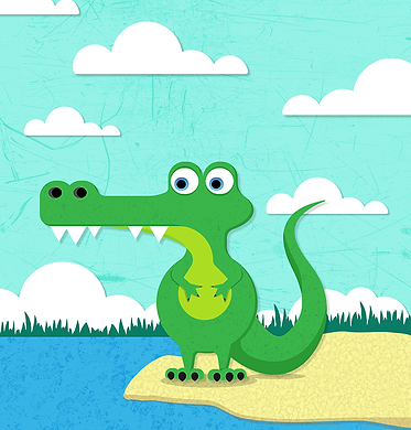 gator-cover-01.png