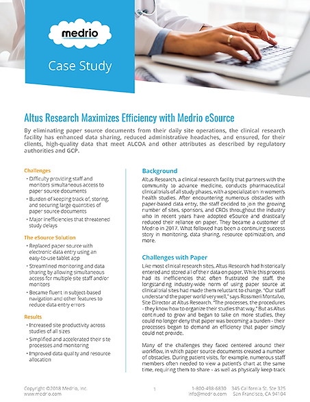 Altus Research Case Study_Page_1.png