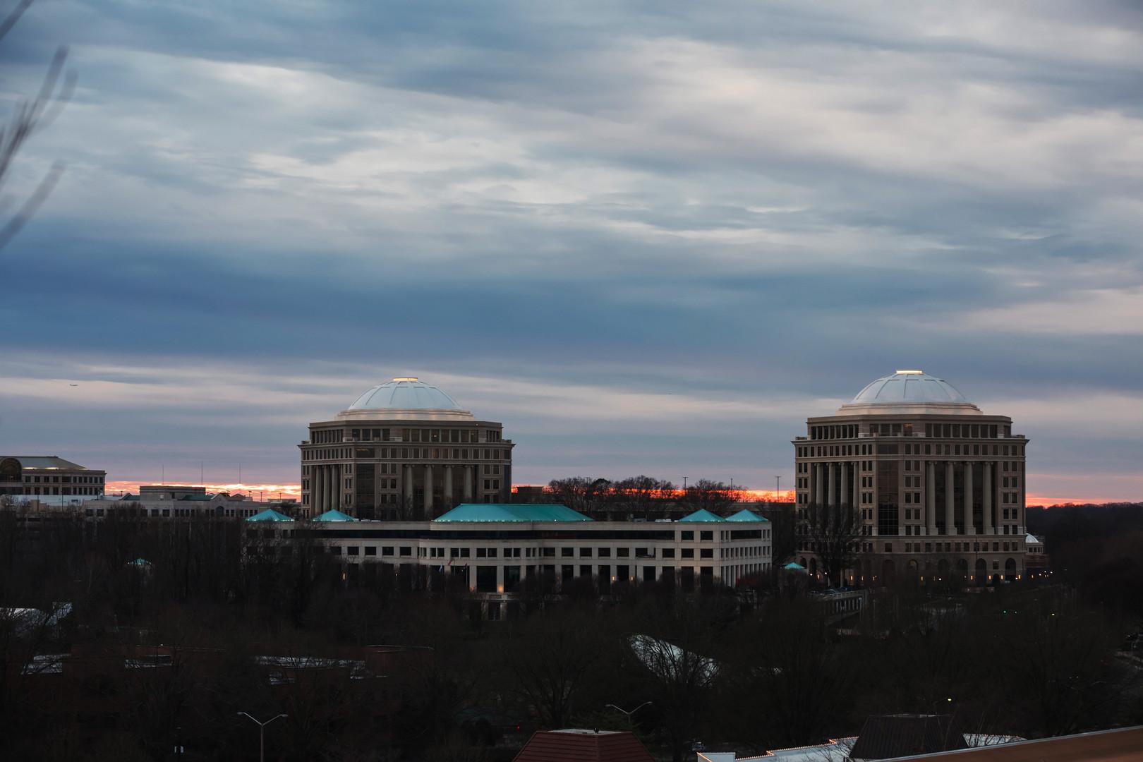 SouthPark skyline view.jpg