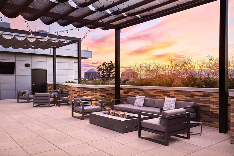 CLTAT_Phase2_Cordial_RooftopSunset.jpg