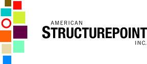 Structurepoint Logo_Color_hi res.jpg