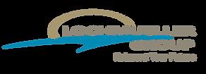 LochmuellerGroup_Logo_Tag_HiRes (c).png