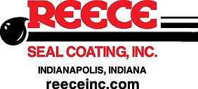 (C) Reece Seal Coating.jpg