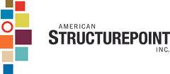 Structurepoint (c).jpg