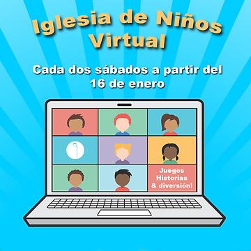 Virtual-Kids-Church-ESPANOL.png