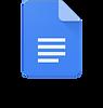 google-docs-logo-png.png