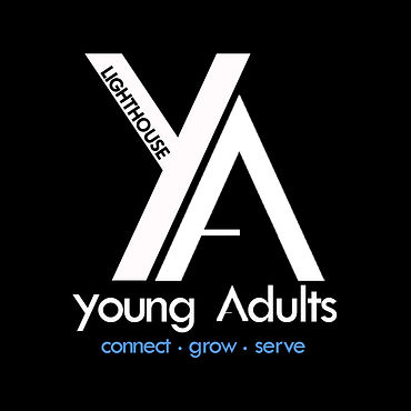 Young-adults-logo-UPDATED.jpg