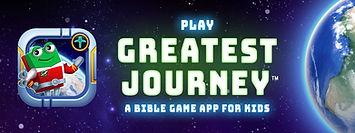 tgj-game-app-960x360.jpg