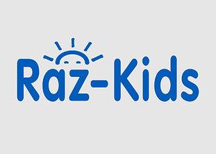 raz-kids-app.jpg