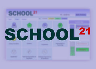 School21.jpg