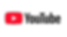 Youtube-blk.png