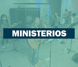 Ministerios.jpg