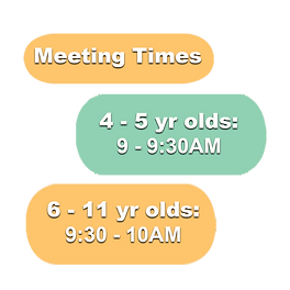 Meeting-times.png