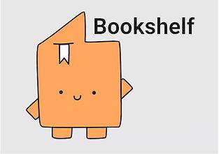 Bookshelf-icon.jpg