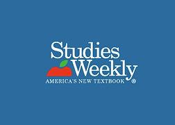 studiesWeekly-icon.jpg