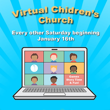Virtual-Kids-Church.png