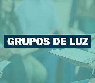 Grupos de Luz.jpg