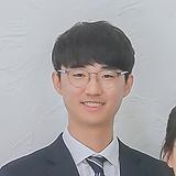 제헌.png