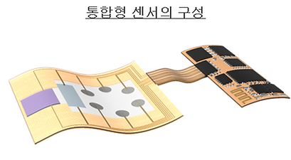 wearable bedsore sensor 2.png