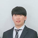 주현.png