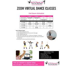 5678 Dance Zoom-page-001.jpg