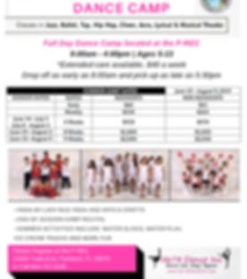 dance camp flyer.JPG