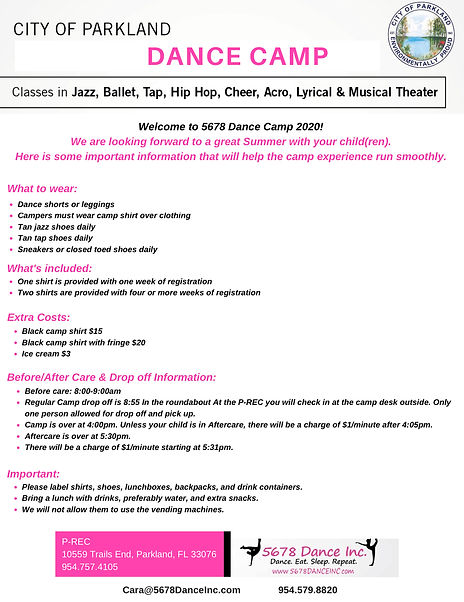 dance ccamp1.JPG