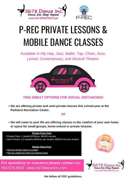 mobile classes.JPG
