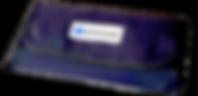 Air%2520Antenna%2520Pouch_edited_edited.