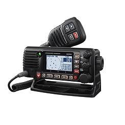 RadioGeeks GX2400GPS-E.jpg