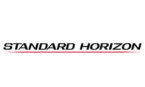 RadioGeeks%20Standard%20Horizon_edited.j