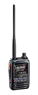 RadioGeeks FT5DE.jpg