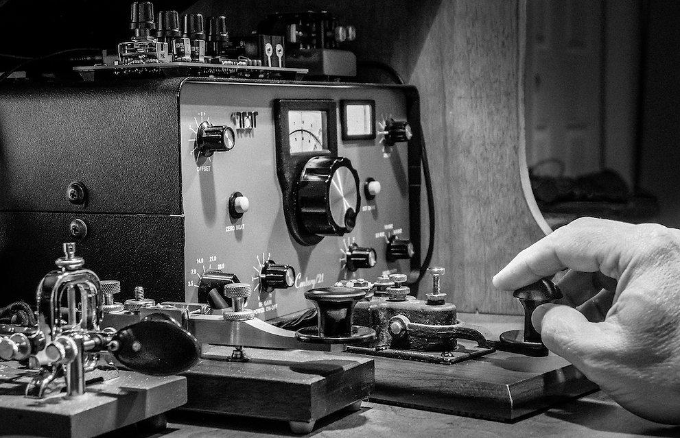 RadioGeeks Morse.jpg