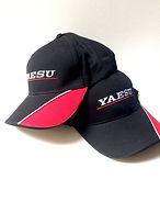 yaesu Hats.jpg