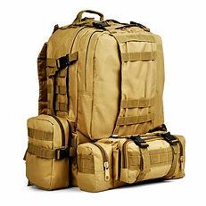 RadioGeeks SOTA Backpack.jpg