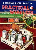 Practical Wireless.jpg
