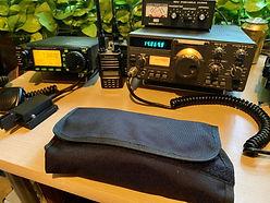 Dual Band Radiogeeks Antenna.jpg