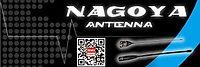 RadioGeeks Nagoya Approved.jpg