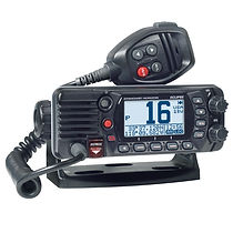 Radio Geeks GX1400GPS-E-VHF-with-Interna