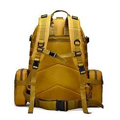 RadioGeeks Backpack 2.jpg