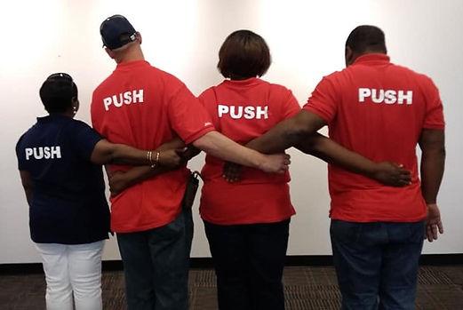 PUSH Group.jpg