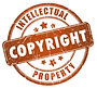 copyright protected.jpg