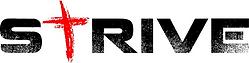 Strive Logo_edited.png