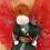 Thumbnail: Fairy Minna