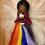 Thumbnail: Fairy Rosina