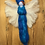 Thumbnail: Fairy Tania