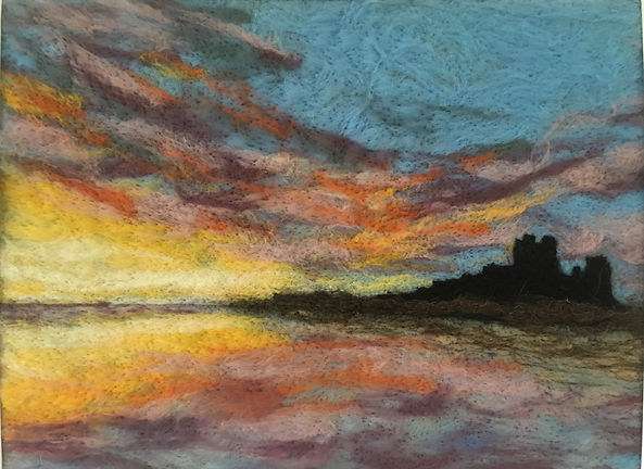 sunrise over bamburgh castle.jpg