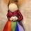 Thumbnail: Fairy Phinie