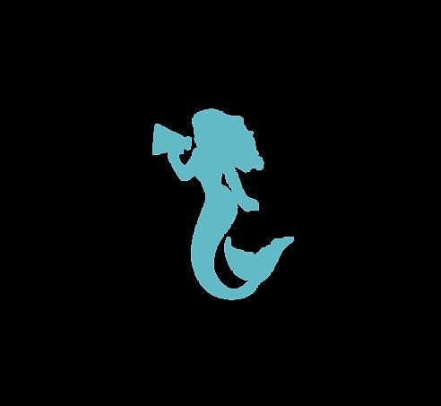 Mermaid_blue-02.png